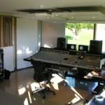 11_DECOY-STUDIO
