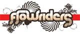 FlowridersMusic