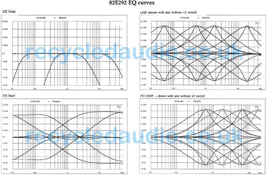02_292-curves